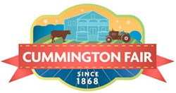 Cumminton-Fair-logo-01_scaled5.jpg