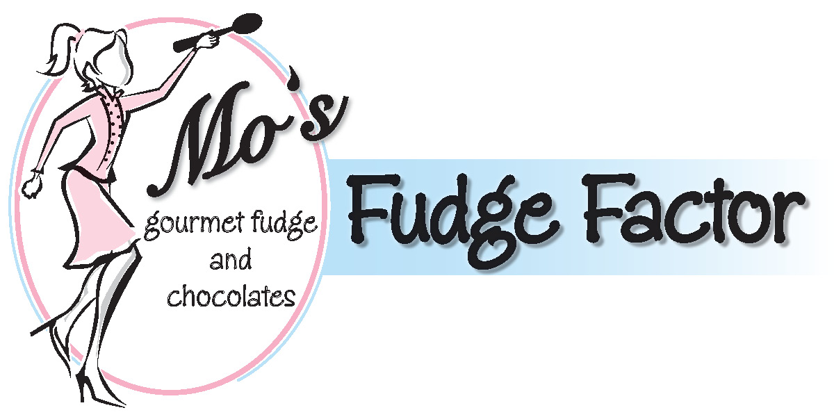Mo's Fudge Factor