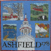 Ashfield