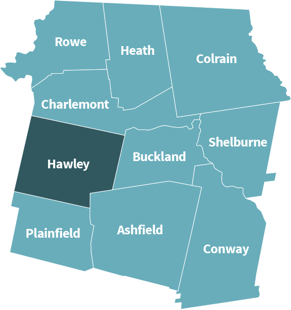 Hawley map